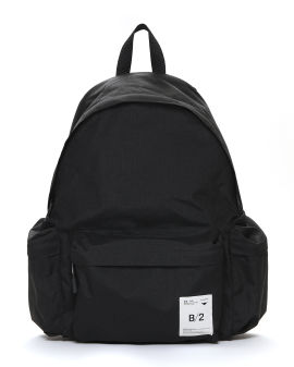 Army small backpack