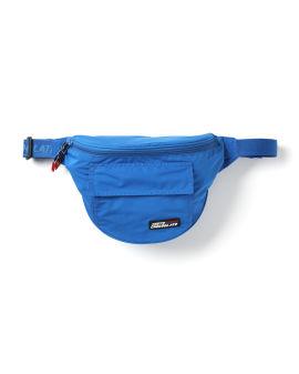 Logo bum bag