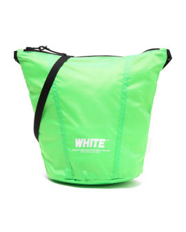 Ripstop X Body bag