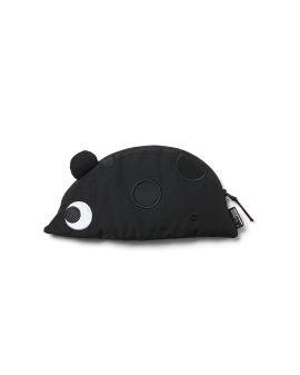 Mice zip pouch