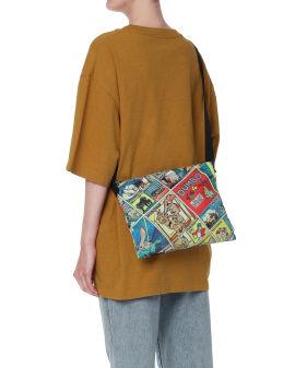   Disney Dumbo Classic Comic crossbody bag