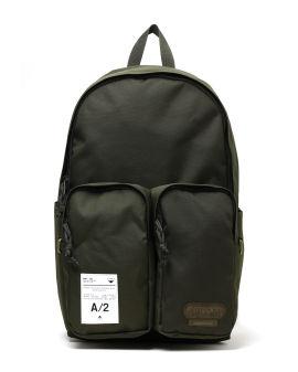 X OUTDOOR backpack