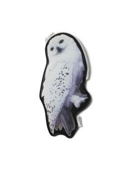 X Harry Potter Hedwig clutch