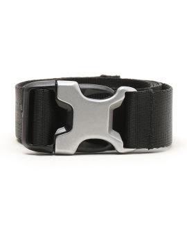 Safety buckle belt