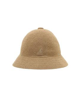 X Kangol Casual bucket hat