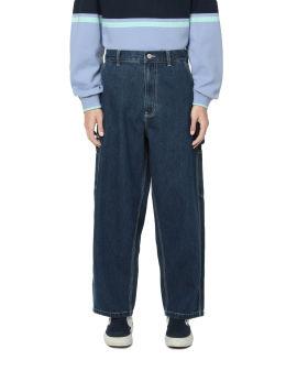 Carpenter jeans
