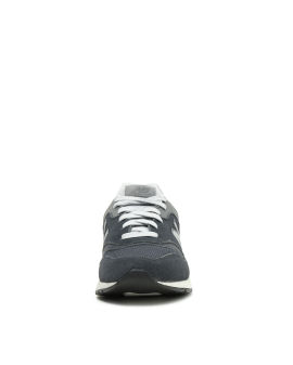X New Balance 997H sneakers