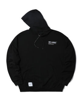 USNY hoodie