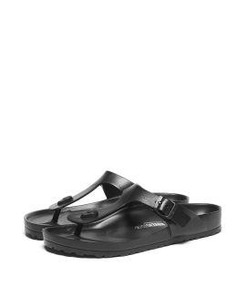 Gizeh EVA sandals