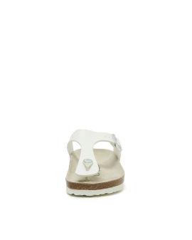 Gizeh Birko-Flor sandals