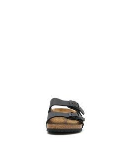 Arizona Biko-Flor sandals