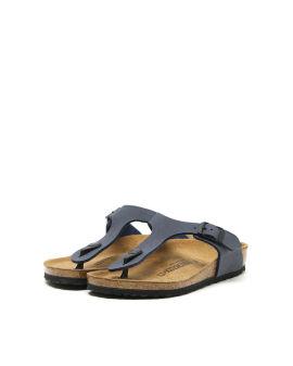 Gizeh Birko-Flor nubuck sandals