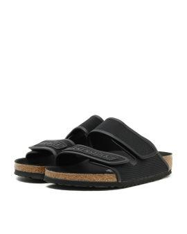 Delft Sport Tech Mikrofaster sandals