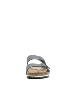 Arizona Desert Soil Birko-Flor sandals