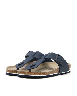 Medina Desert Soil Birko-Flor sandals