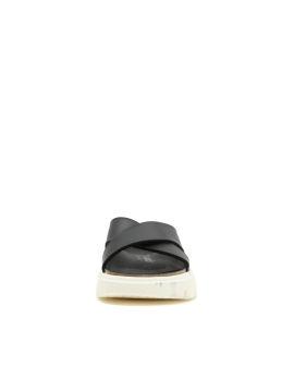 Daytona Chunky Damasko Birko-Flor sandals