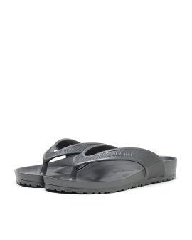 Honolulu EVA slippers