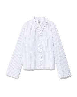 Milu shirt