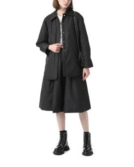 Beronica jacket