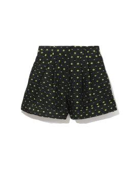 Najila shorts