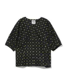 Medeia blouse