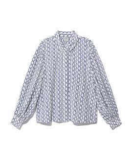 Melrose shirt