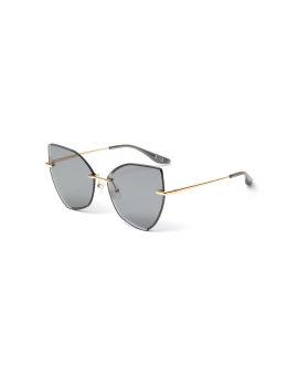 Pentagon sunglasses