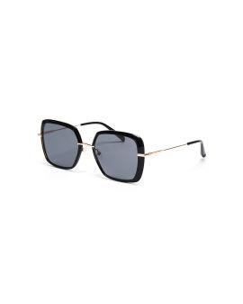 Tinted sunglasses