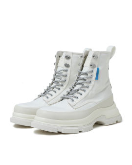Gao Eva high top boots