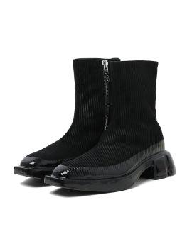 Boh Gang boots
