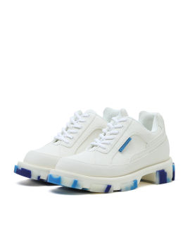 Gao Home Office sneakers