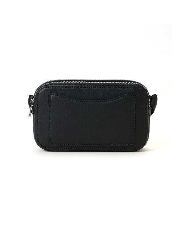 Star shoulder bag
