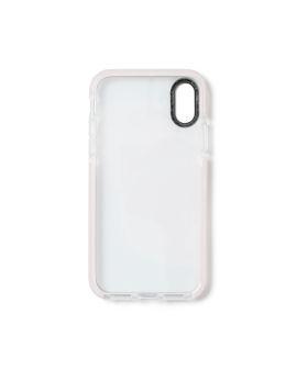X CASETiFY iPhone XS/S Impact case