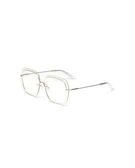 Line glasses