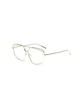 Proud glasses