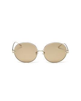 Cross sunglasses