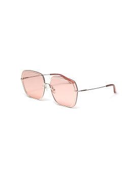Line sunglasses
