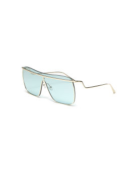 Race sunglasses