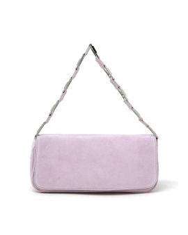 Daisy shoulder bag