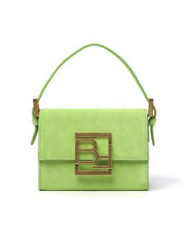 Fran shoulder bag