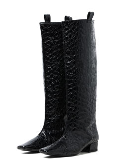 Remy boots