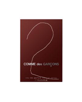 CDG2 Eau de Parfum 100ml