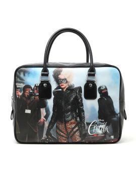 X Disney Cruella bag