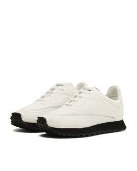 X Spalwart Tempo sneakers