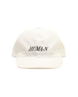 HUMA-N cap