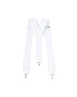 Body belt strap