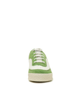 X Spalwart Pitch low sneakers