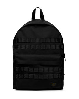 Military Day pack