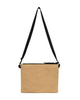 Jacob bag