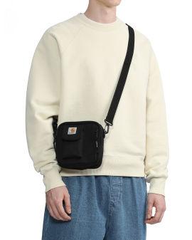 Essentials bag Small